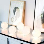 lampe-a-poser-eco-design-celine-wright